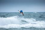 ISA World Surfing Games 2019 in Miyazaki