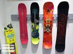 Salomon-Kids-Snowboards-2016-2017-ISPO