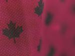 jersey-maple-leaf