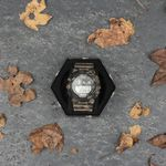 Monster Skateboard Magazine Adventskalender G-Shock
