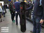 Volkl-Squad-Prime-Snowboard-2016-2017-ISPO