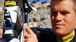 Stefan Kirchmair - Teamchef von Kirchmair Cycling
