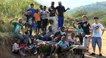 isithumba-sportgarten-bmx-projekt