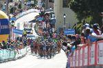 Der Giro d