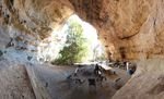 airbnb-cave-header