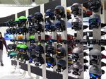 Smith-Snowboard-Helmets-Goggles-Overview-2016-2017-ISPO-resized