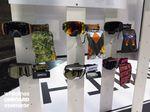 Smith-Pro-Model-Snowboard-Goggles-2016-2017-ISPO-resized