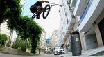 Flybikes-Vigo-San-Sebastian-Street-Edit