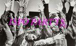 hippies Kopie