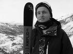 Julien Lange release small