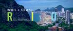Billabong Rio Pro