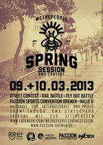 wethepeople-Springsession