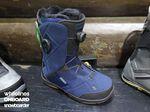 K2-Maysis-Snowboard-Boots-2016-2017-ISPO