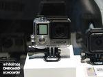 GoPro-Hero4-Camera-2016-2017-ISPO