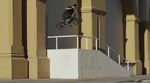 Dennis Enarson, Chad Kerley, Tyler Fernengel, Mike Gray und Matthias Dandois zerlegen im Auftrag von Haro Bikes ein paar Traumspots in Mexiko.
