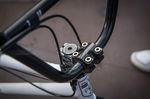 Profile Racing BMX Vorbau