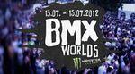 BMX-Worlds-2012-Trailer