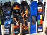 GNU-CarbonCreditAsym-MetalGnuru-RidersChoice-SpaceCase-HeadCase-Snowboards-2016-2017-ISPO