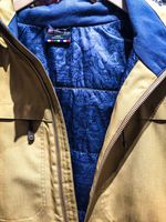 ispo-2017-product-preview-first-look-reviewimg_2466
