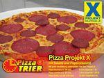 Flyer_Pizza_Projekt_X_Skatehalle_Trier