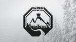 King of Innsbruck