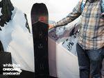 Slash-Aurora-Snowboard-2016-2017-ISPO