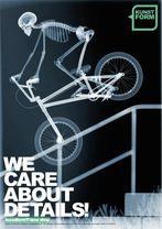 kunstform-bmx-katalog-2013