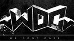 WDC-Contest 2012