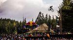 Red Bull Joyride Crankworx
