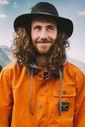 Burton Dunmore Snowboard Jacket 2015-2016 - 10,000mm/10,000g - £175