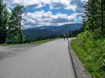 Kurze Fluchten aus dem Alltag in einer der schönsten Radfahrgegenden Deutschlands. Das ist das Angebot von Rennradfluchten. Foto: Karl Schweier