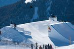 laax-open-2017-slope-finals-max-parrot-sam-oetiker-02254