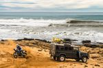 motorbike-van-and-surfer_from-lost-to-the-desert_