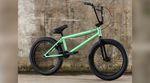 Bei SIBMX sind die neuen Kompletträder von Fiend BMX eingetroffen, die für 2019 rundum erneuert wurden. Hier kannst du dir einen Überblick verschaffen.