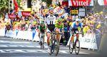 Marcel Kittel, Tour de France 2014, Sieg