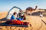Deuter_Czerner_Attack_Oman_MTB11