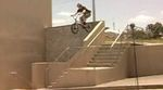 Mike Vockenson The Shadow Conspiracy