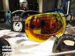 Dragon-X1s-Snowboard-Goggles-2016-2017-ISPO