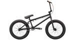 Der Frühling naht! Wer noch ein neues BMX-Rad braucht, sollte jetzt genau aufpassen: Wir verlosen nämlich ein Legion L500 Freecoaster von Mongoose Bikes.