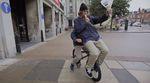 46 Minuten allerbeste BMX-Unterhaltung: Hier sind die Videos von Dub, Hoffman Bikes, Premium UK und wethepeople für Ride to Glory 2014.