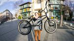 sebastian anton bike check united bmx