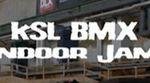 Kassel-BMX-Kesselschmiede-Jam