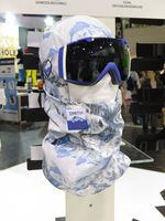 Smith-X-Coal-Colab-Neckwarmer-Snowboard-Goggles-2016-2017-ISPO-resized