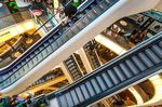 Downmall_FFM_by_Helge_Lamb_7