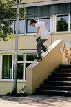 Skateboardmsm Online Adventskalender Titus