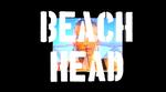 THE BEACH HEAD MOVIE