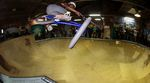 Relentless-Radius-Session-Skatehalle-Berlin-Video