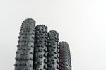 Welcher ist der richtige Reifen für meinen Einsatzzweck? ©Martin Ohliger