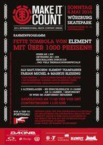 Element-Make-It-Count-2014-Würzburg