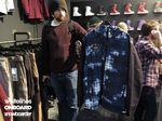 Thirty-Two-Sesh-Snowboard-Jacket-Blue-2016-2017-ISPO